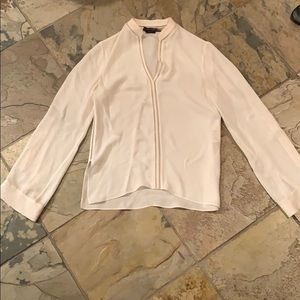 Alice and Olivia blouse